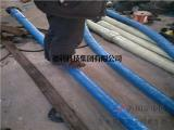 厂家生产 各种型号夹布输油胶管