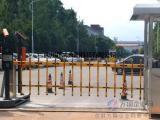 四川门禁系统生产厂家|四川超鸿鑫阳
