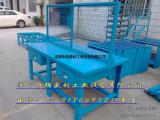 钳工装配桌,技术学院四工位钢制钳工实训桌,钳工维修桌