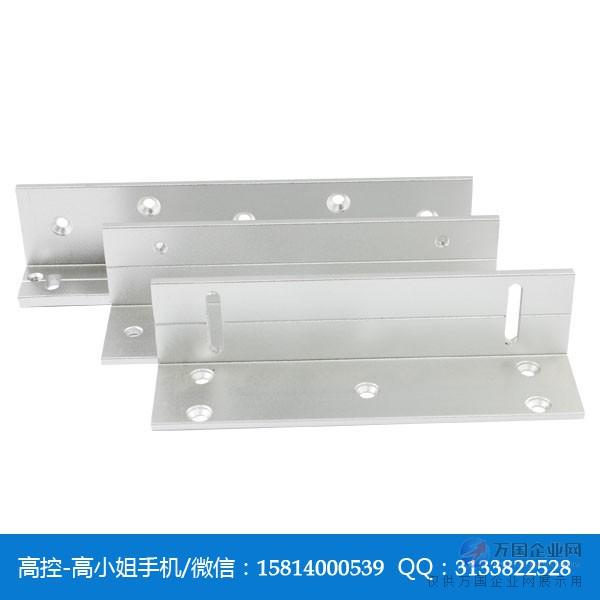 门禁支架生产厂家_深圳市高控科技有限公司