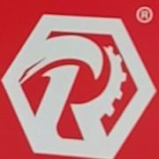 沧州瑞安达五金工具有限公司的形象照片