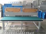 中型工作桌,复合板工作桌,深圳轻型工作桌,标准型工作桌价格