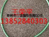 如何正确选择和使用涂塑钢丝绳-福安塑胶钢丝绳友情提示