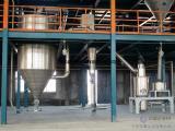 DQW系列气流粉碎机  氮化硅专用