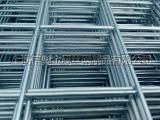 上海建筑钢筋网片厂家 上海信奥金属