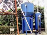 JSTM系列全自动控制除铁除锰净水设备