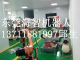 数控车床机械手,冲床机械手价格,工业机械手厂家