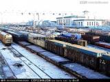 专业中国到乌兹别克斯坦出口运输双清专线代理