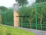 防爬围墙护栏网(人性化防爬设计)