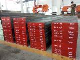 抚钢H13电炉 圆钢 热强性高 耐磨性好 模具钢材