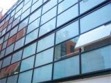 幕墙施工- 建筑幕墙 -优质钢结构- 广州渝锦诚