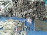 铜编织接地线价格,纯铜编织带型号,无氧铜编织带英语翻译