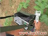 供应 TPWL植物蒸腾速率/导度测定仪-托普云农