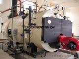 北京回收锅炉中心