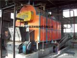 北京锅炉回收处理价格回收燃气锅炉工业