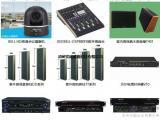 武汉会议音响-广播音响-大型演出音响设备-办公室专用音响!