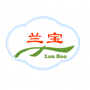 广西兰宝佳园环保科技有限责任公司的形象照片