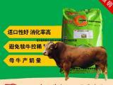 犊牛代乳料价格 犊牛用代乳料好处