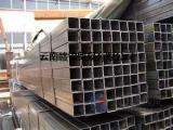 云南钢材批发,钢材厂家,钢材批发市场