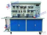 君晟JS-YY1型热销款工业液压传动实验台