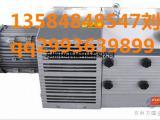 KVE160-4/KVE140-4开料机真空泵