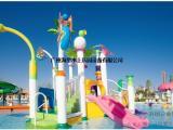 室内恒温儿童水上乐园 无需加盟费 设备厂价直供 超低出厂价