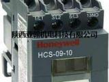霍尼韦尔三极交流接触器HCS-12-10-A110