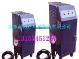河北邯郸振动筛专用液压环槽铆钉机产品出售