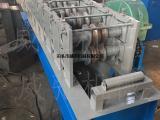 新型圆管压方管设备,威弛机械
