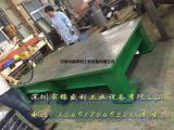 合模台|车间钢板合模工作台|订制铁板包面合模台