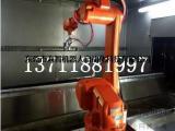 涂料喷涂机价格,自动化机器人机械手喷涂供应商