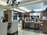 汉阳品质装修、住宅精装修、简装翻新、办公商业装修