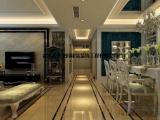 汉阳承接旧房翻新、新房装饰、室内刷墙、厨卫改造-尚艺空间装饰