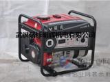 江夏发电机厂家,武汉发电机公司/批发商/供应商