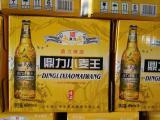 供应10°小麦王啤酒