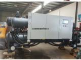 供应低温冷冻机 盐水化工冷水机组批发销售 生产厂家质量保证