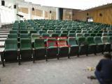 雅安酒店礼堂椅-雅安医院礼堂椅-雅安皮质礼堂椅
