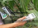 托普供应 植物光合/呼吸/蒸腾测量系统,植物光合速率测量系统