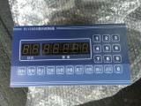 搅拌机搅拌站专用PLY2000配料控制器厂家直销原厂现货