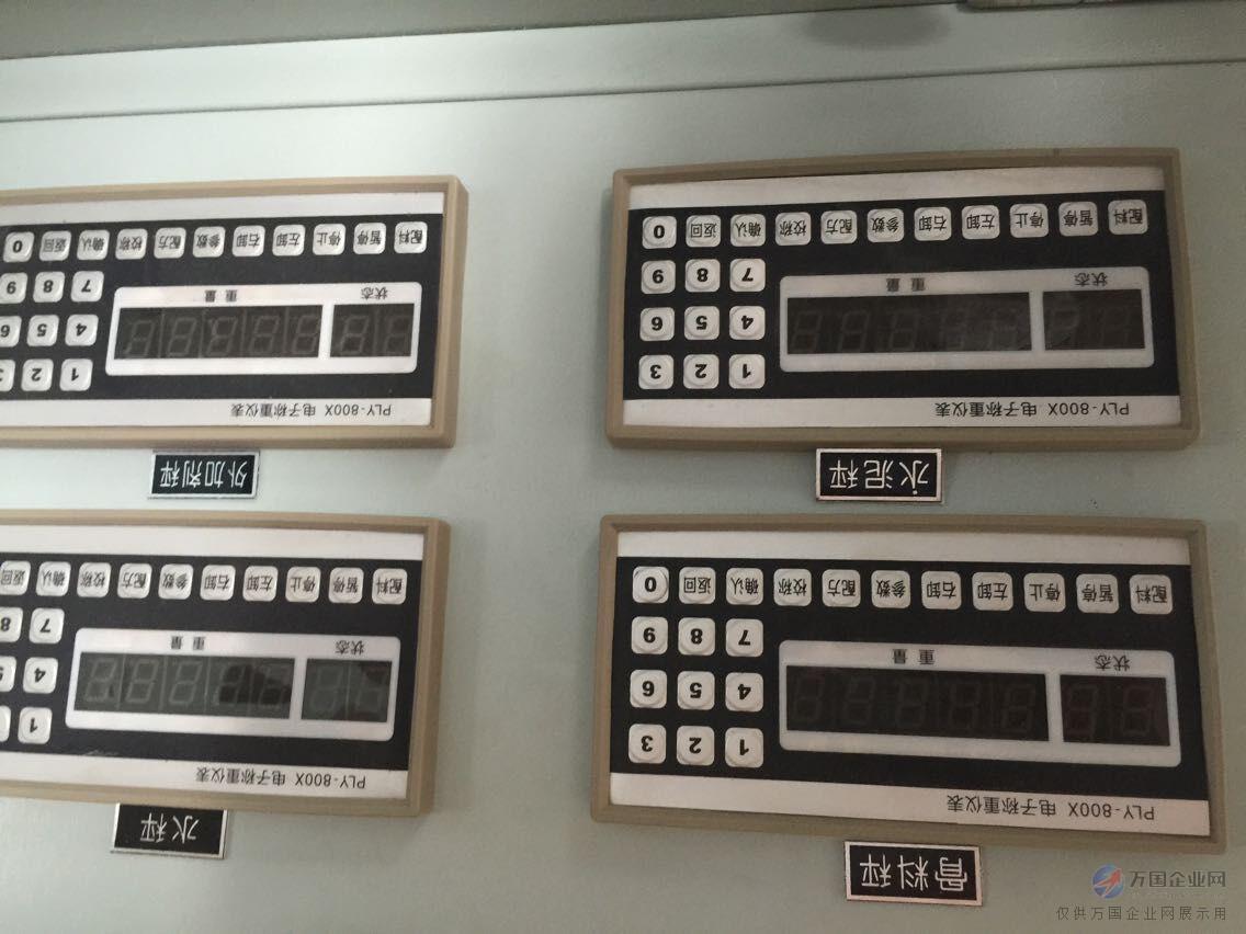 PLY-800X仪表4