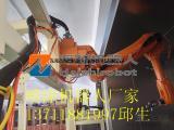 喷漆机器价格,喷漆机械臂,喷涂用的机器人厂家