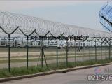 供应机场防护网 上海信奥护栏网厂家