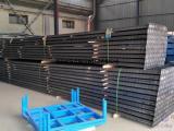 重型仓储货架_重型仓库货架_重型工业货架_来南京能达货架