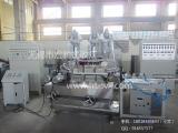PP熔喷滤芯生产线,熔喷滤芯生产线生产厂家