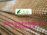 植被毯厂家直销 绿化景观植草毯新品热销植被垫