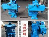 手动比例流量方向复合阀CSBF-G32-M型(中位机能)