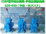 供应船用CSBF-G32手动比例阀,手动比例流量复合阀