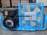 意大利科尔奇MCH6/ET空气充气泵、呼吸器充气泵价格