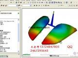 模具设计培训 Moldflow模流分析培训