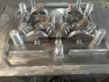 欢迎订购泊头市衡骏造型机铸造模具,物美价廉